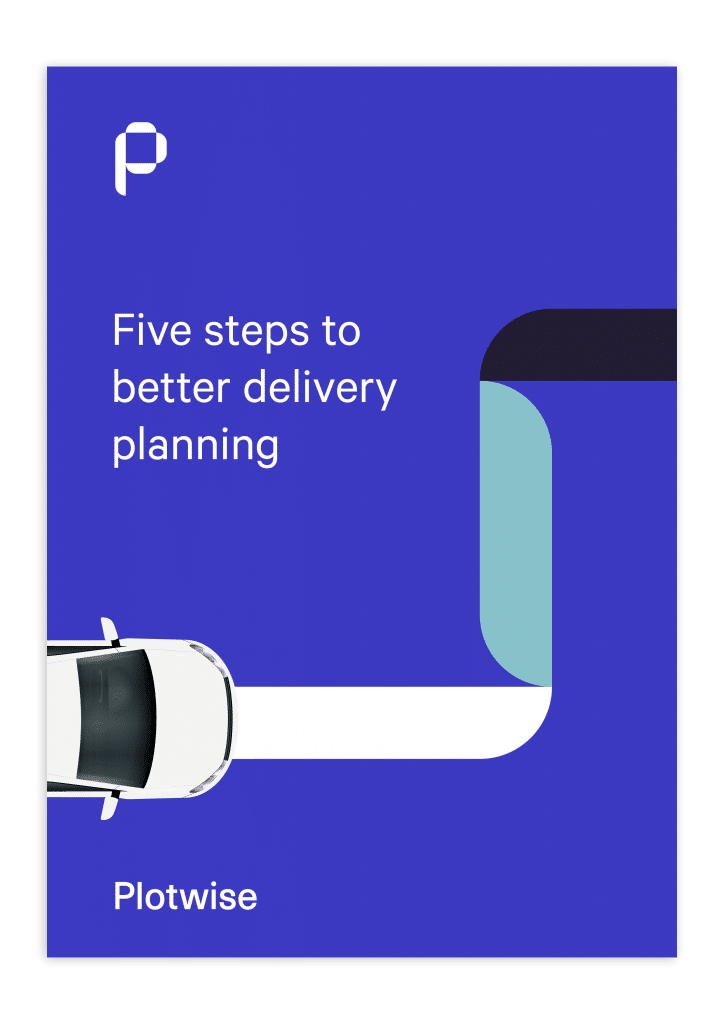 delivery planning whitepaper